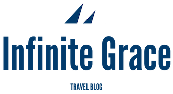 Infinite Grace – Trips, travel experiences, and everything you should know about the destinies I go